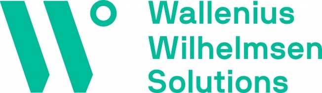 Wallenius Willhelmsen Solutions RGB 0